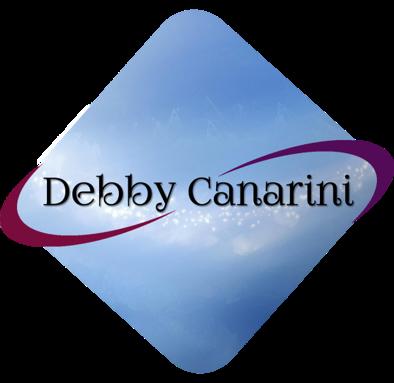 Debby Canarini